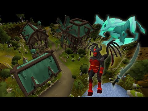 The Biggest OSRS Update Of 2019