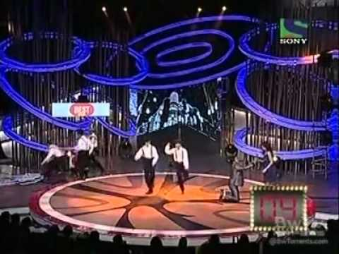 iit bombay students indian idol