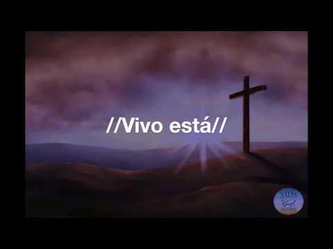 Por siempre - Evan Craft & Ingrid Rosario pista