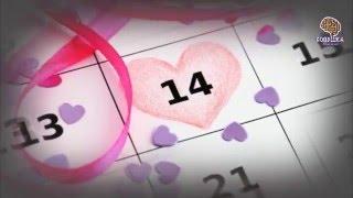 видео Как отметить день рождения зимой: бюджетные и оригинальные варианты