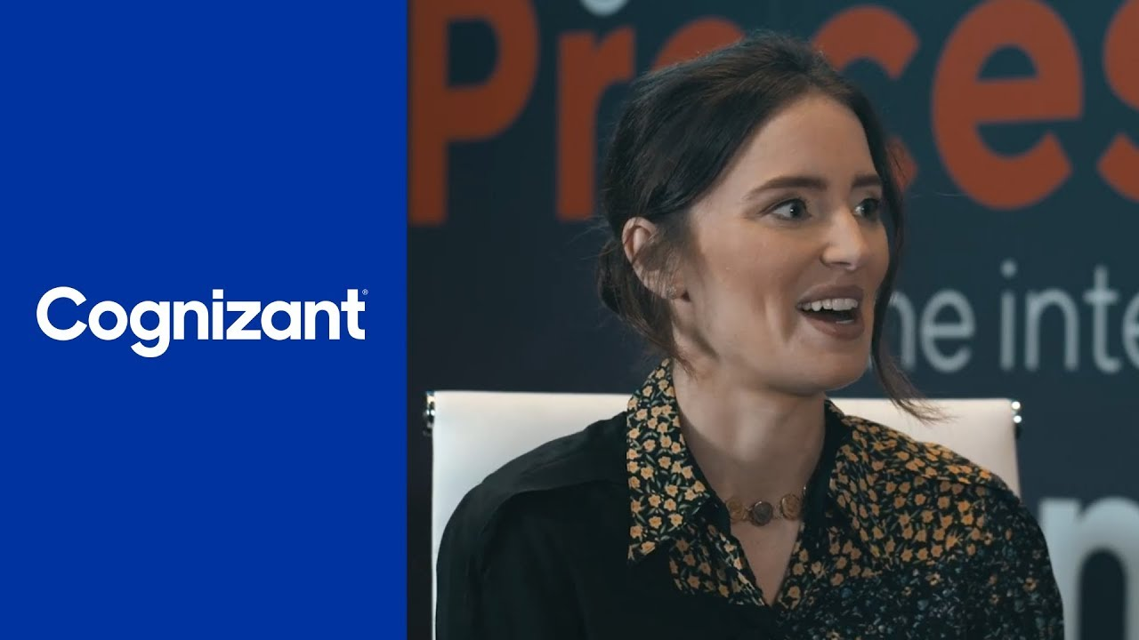 Download Machines Are Your New Consumers   Bettina Warburg   Cognizant at SSOW 2019