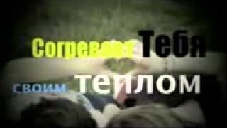 NadiR feat  Shami   Он и Она