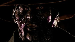 iP4NIC: Olhos Famintos (Jeepers Creepers / Parte 2)
