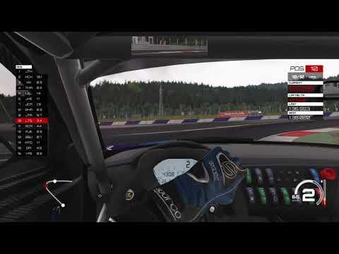 Assetto Corsa Ultimate Edition_20200119123612 |