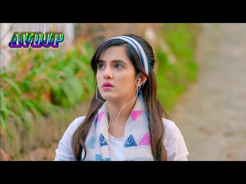sad song ringtone 2018💖💖 Adjust Volume DJ Punjabi