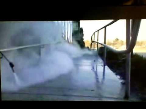 Vapor para limpieza industrial portatil youtube - Maquina a vapor para limpieza ...