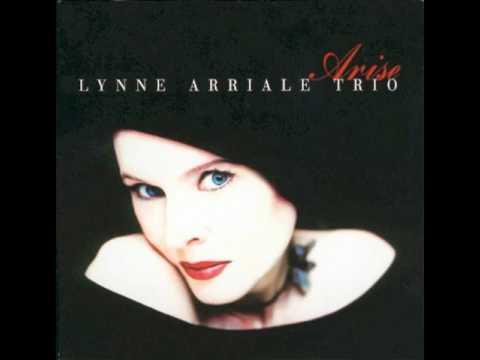 07  The fallen   Lynne Arriale Trio