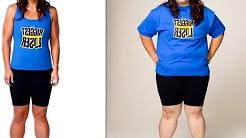 Как реально похудеть. Мотивация на похудение. Константин Довлатов.