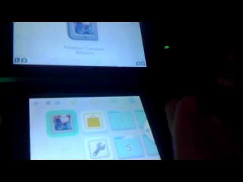 How do you delete a saved game? - Pokémon Mystery Dungeon ...