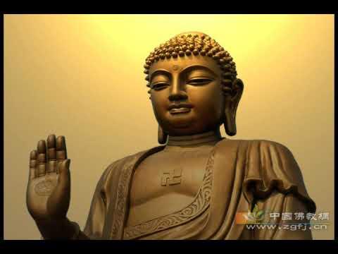 Mix - The-master-padmasambhava-removes-obstructions-peace-sutra-ma-chang-sheng