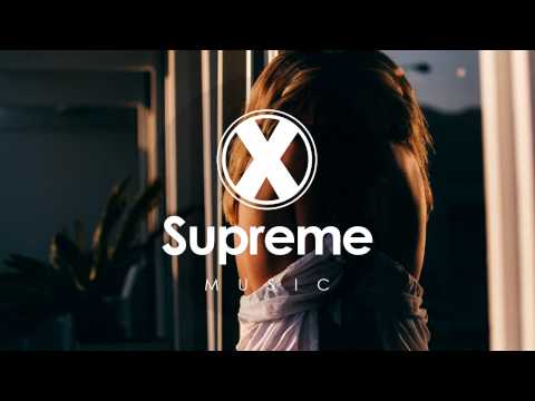 ben-howard-i-forget-where-we-were-boehm-remix-x-gerorge-ogilvie-cover-supreme-x-music
