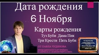 видео 6 ноября.Москва.В Храме Христа Спасителя открывается выставка иконописца Александра Соколова
