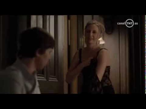 "Trailer de la Serie ""Bates Motel"" (Español - Castellano)"