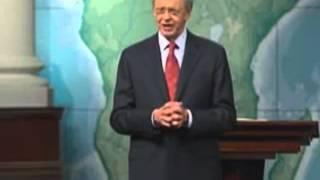 Download Pastor Charles Stanley ,El ancla en las tormentas de la vida   Pastor Charles Stanley Mp3