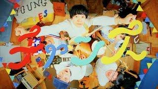 透明から7年 Member 高梨哲宏 Vocal, Guitar 大井ヒロシ Guitar 青木俊 ...