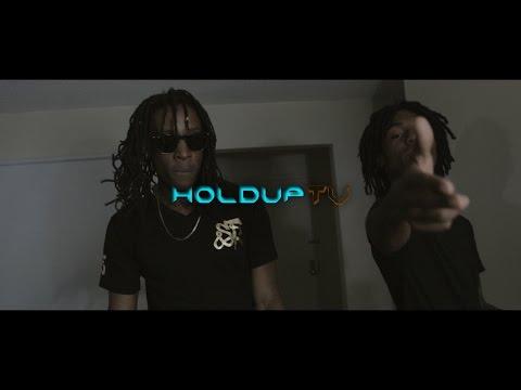 Sumu ft Dotpo - Feel Good Dir. By HoldUpTV