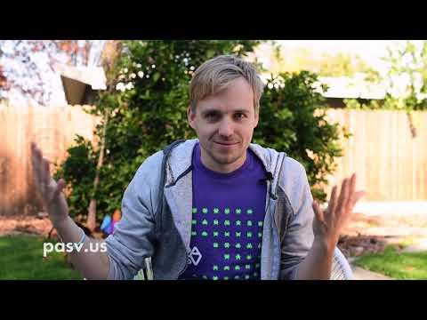 Илья Корифан: Зачем я покупаю страшные дома в Калифорнии?