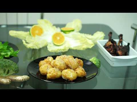 Cozinha prática - ( Gastronomia FIMCA)