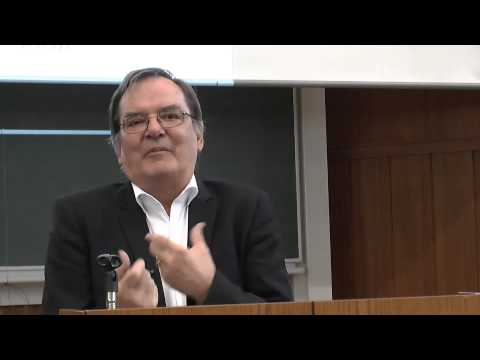 TTIP - Walze der Marktliberalisierung