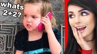 Download FUNNIEST Cute Kids Who Called 911 Mp3 and Videos