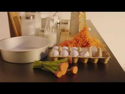 IKEA Quadratmeterchallenge: Für deine kleine Küche