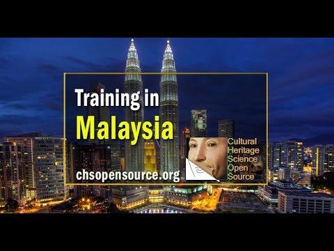 training malaysia 2016