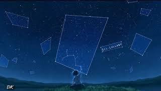 Sia - Lullaby (Lyric) مترجمة