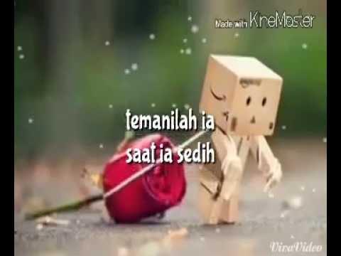 Kata Kata Sedih Untuk Cinta Jarak Jauh
