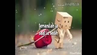 Puisi Cinta jarak jauh sedih dan romantis