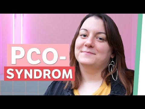 "Diagnose PCO: ""Wie Ich Damit Lebe."""
