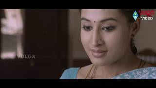 Big Boss 2 Pooja Scenes   Latest Movie Scenes    2018 Movies