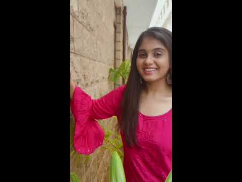 CUL-WEEK 2020 || THEME REVEAL VIDEO || MOUNT CARMEL COLLEGE  || BANGALORE