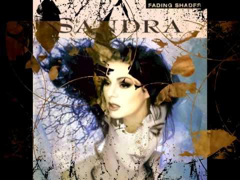 Sandra   Nights In White Satin Long Ultrasound Version