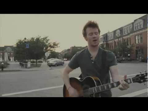 Highway Headline Wont Back Down (Tom Petty Cover)