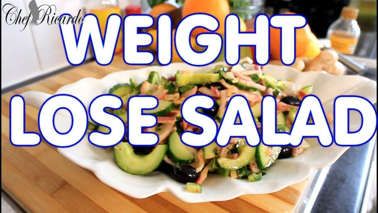weight loss kidderminster