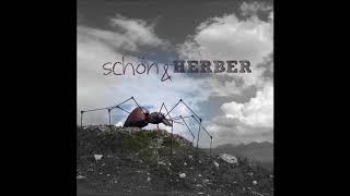 Liebe und Benzin - Bela B. (Cover)