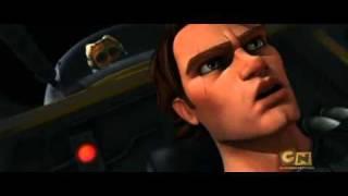 Star Wars The Clone Wars Season : 1 Trailer