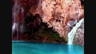sodhal faqeer (latif sarkar poet) for hyderabad mithoos