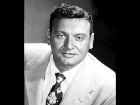 Without Him (1957) - Frankie Laine