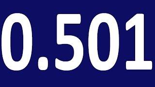 УПРАЖНЕНИЯ - ПРАКТИЧЕСКАЯ ГРАММАТИКА АНГЛИЙСКОГО ЯЗЫКА С НУЛЯ УРОК 50 1 Уроки английского языка