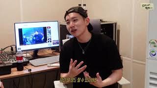 [Block B 블락비] 팬들도 쉴드 못 친 소신발언