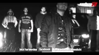 Karakan - Mein Weg (Gunfight Beatz Remix) [SIDLB EP AB DEM 10.05 ZUM FREEDOWLOAD]