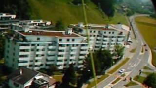jura Plus (Flugschule-jura.ch)