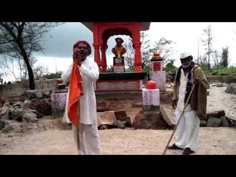 Sinhagad Fort Visit | Part 1 | Tanaji Malusare's Short Story