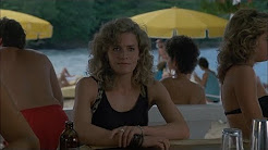 Cocktail (1988) fullHD Movie