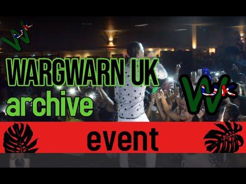 :::WARGWARN UK::: DEXTA DAPS UK BIRMINGHAM