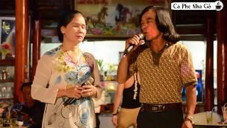 Chuyến Xe Lam Chiều | Văn Tể - Ngọc Phúc | Cà Phê Nhà Gỗ