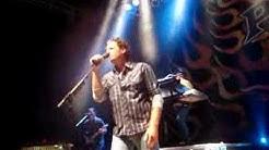Blake Shelton- Goodbye Time
