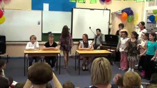 russian school eastern suburbs sydney 3