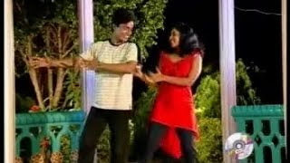 Video Roby Chowdhury - Akash Haray Nil | Pasha Pashi Album | Bangla Video Song download MP3, 3GP, MP4, WEBM, AVI, FLV Juni 2018